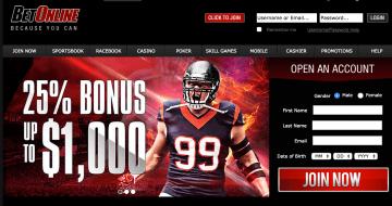 best online sportsbooks 2015 win sports bets