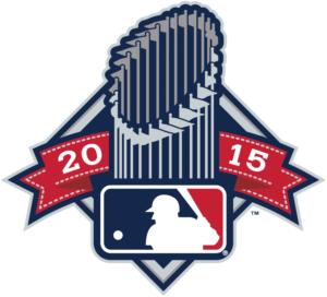 New York Mets vs. Kansas City Royals Updated Odds