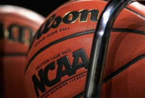 College Basketball Top 25 Teams, Odds and Analysis