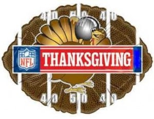 nfl games on thanksgiving thanksgiving nfl schedule