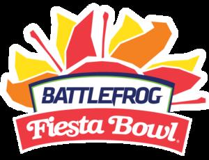 BattleFrog Fiesta Bowl Odds - Notre Dame Fighting Irish vs Ohio State Buckeyes Betting