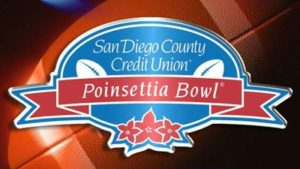 Boise State Broncos vs. Northern Illinois Huskies Odds for the 2015 Poinsettia Bowl Edition