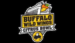 Michigan Wolverines vs. Florida Gators - 2016 Buffalo Wild Wings Citrus Bowl Odds