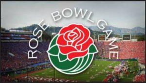 Rose Bowl Betting Line- Stanford Cardinal vs. Iowa Hawkeyes