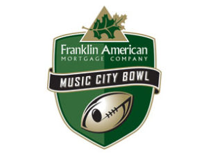 Texas A&M Aggies vs. Louisville Cardinals - Franklin American Mortgage Music City Bowl Odds
