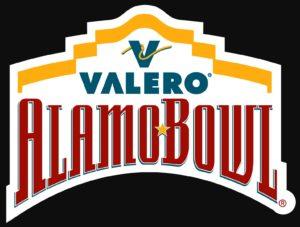 Oregon Ducks vs. TCU Horned Frogs Odds - 2016 Alamo Bowl Analysis