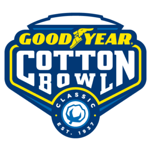 GoodYear Cotton Bowl 2015 Odds and Free Picks