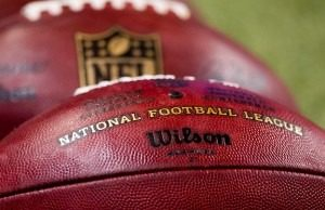 NFL Odds Week 17 and Betting Schedule
