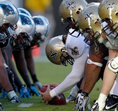 Panthers vs. Saints 2015 NFL Week 13 Betting Prediction Preview