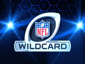 2016 NFL Wild Card Game Odds and Predictions