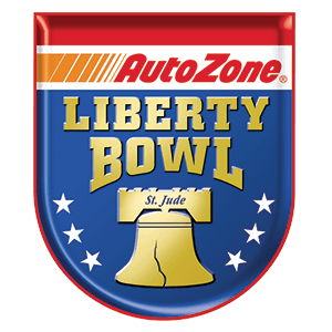 AutoZone Liberty Bowl 2016 Odds - Kansas State vs. Arkansas Predictions
