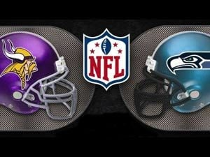 NFL-playoffs-2016--Seattle-Seahawks-vs.-Minnesota-Vikings,-NFC-wild-card-predictions