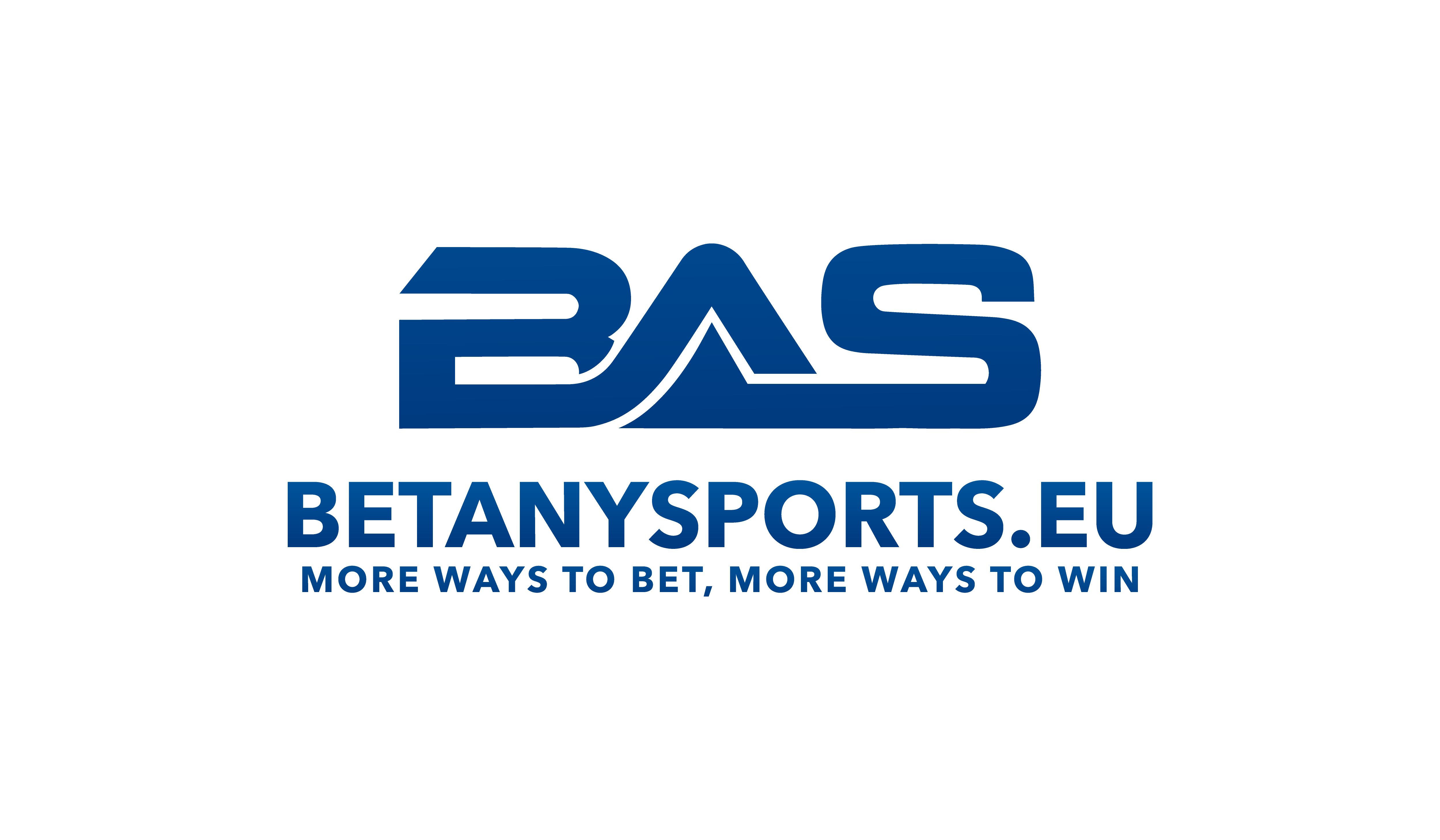 BetAnySports Review Logo