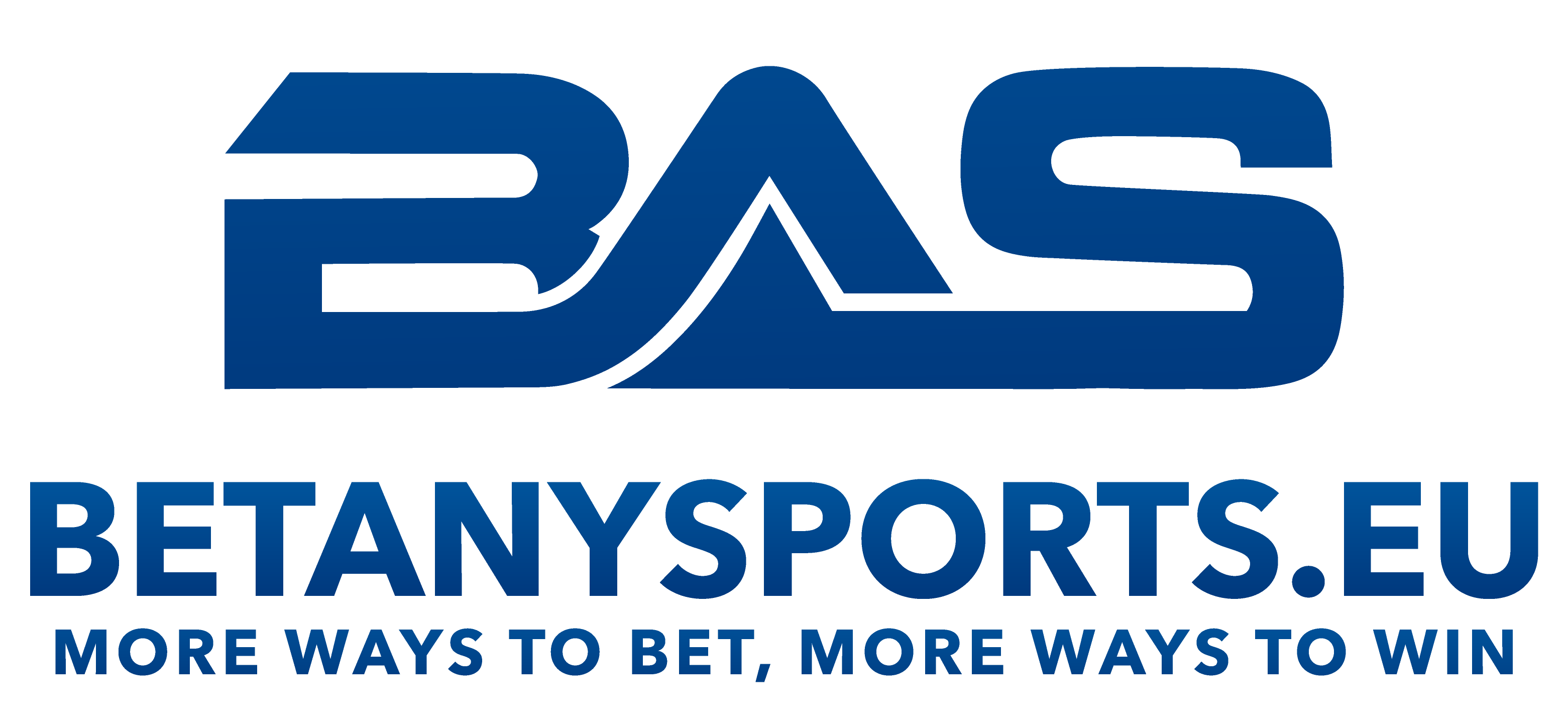 BetAnySports Review Logo
