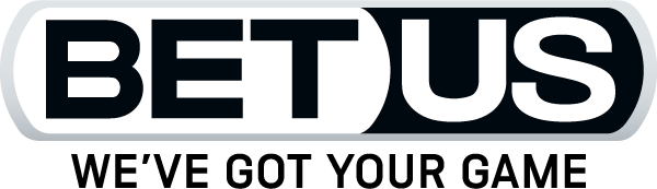 BetUs Review Logo