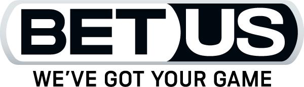 #3 BetUs Sportsbook