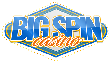 #1 Big Sping Casino
