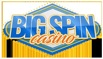 #1 Big Sping Casino