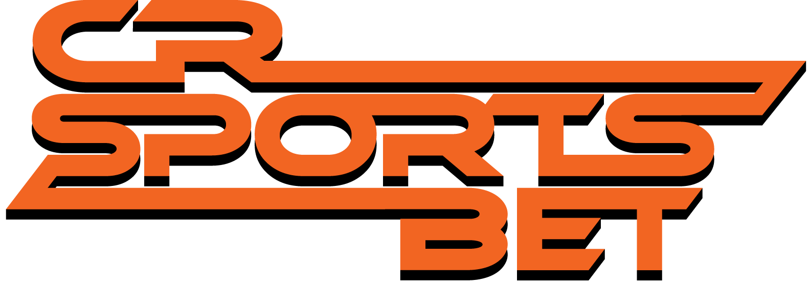 CRSportsBet Review Logo