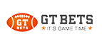 GTBets Review Logo