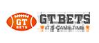 #3 GTBets Sportsbook