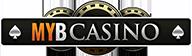 #2 MYB Casino
