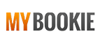 Mybookie Review Logo