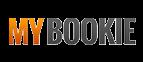 Mybookie Review Logo