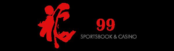 Lucky99 Logo
