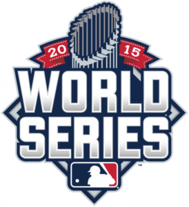 2015-WorldSeries-Sportsbook-Odds