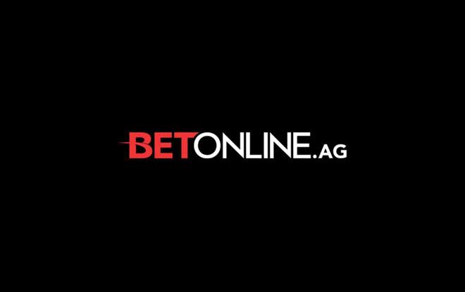BetOnline Sportsbook Review Page at BestOnlineSportsbooks.info