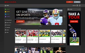 Best online sports gambling websites casino blackjack dealer pay