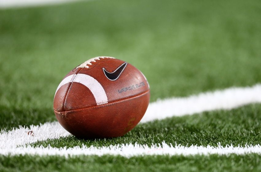 College Football Best Betting Games
