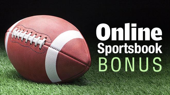 Online Sportsbook Bonuses Explained by BestOnlineSportsbooks.info