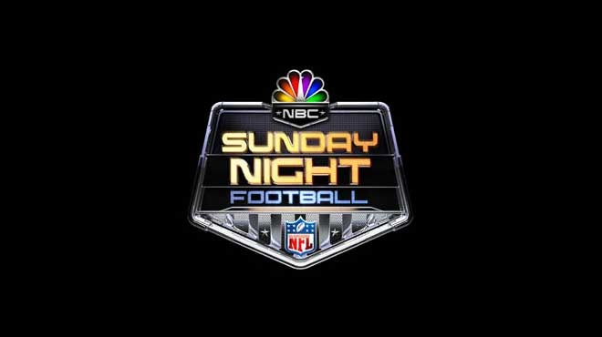 Sunday Night Football Betting Sites
