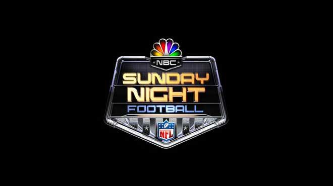Sunday Night Football Betting Sites