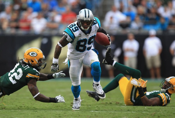 Carolina Panthers against Green Bay Packers Predictions and Odds