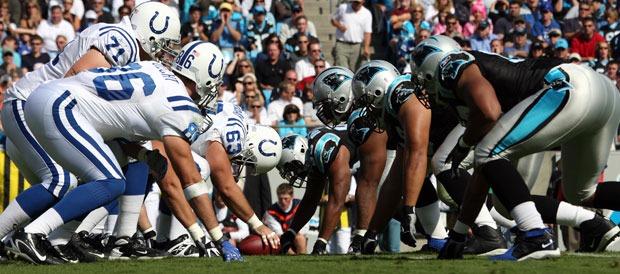 Colts panthers betting line betting jackpot