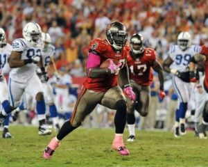 Tampa Bay Buccaneers will meet the Indianapolis Colts for Week 12, Odds and Free Picks Here