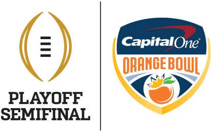 Capital One Orange Bowl Odds, Predictions - NCAA Football Playoff Semifinal