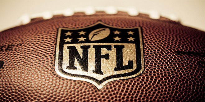 NFL Week 14 Schedule and Betting Odds
