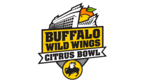 Michigan Wolverines vs. Florida Gators - 2016 Buffalo Wild Wings Citrus Bowl Odds