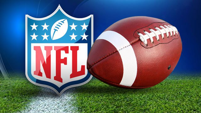 NFL 2017 Week 1 Odds and Best betting sites