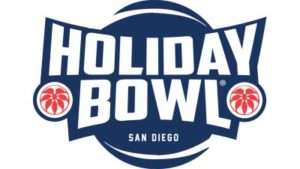 Southern Cal Trojans vs. Wisconsin Badgers Odds - 2015 Holiday Bowl