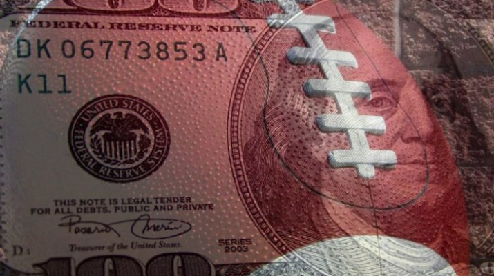 top betting websites nfl spreads football locks