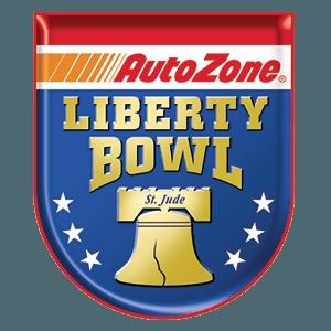 AutoZone Liberty Bowl 2016 Odds - Kansas State vs. Arkansas Predictions