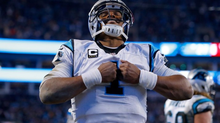 Carolina Panthers vs. Seattle Seahawks Sunday night football Odds and Picks for Week 13