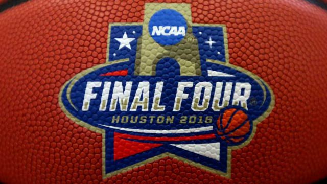 Final Four 2016 predictions 1