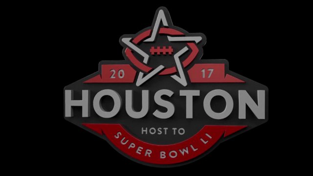 2017 Super Bowl Odds and Picks - Atlanta Falcons vs. New England Patriots