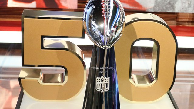 What to expect and Where to Bet on Super Bowl 50 1